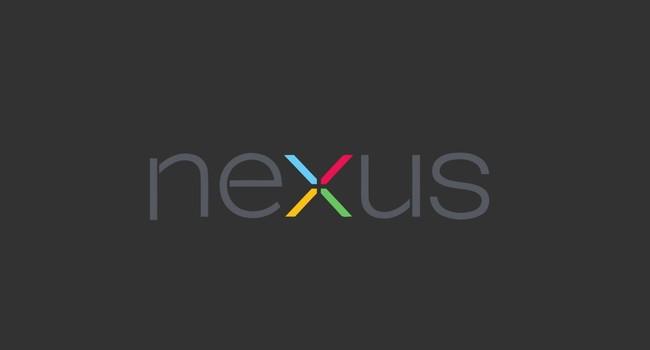 ¡Hasta siempre Nexus! Google confirma que no habrá más productos bajo esta marca