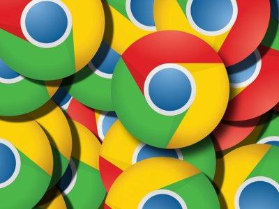 Chrome: cómo esconder los botones de extensiones de la barra de direcciones