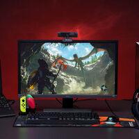 AverMedia presenta sus nuevas cámaras web PW310P y PW315, dos modelos Full HD con hasta 60 fps para tus videollamadas