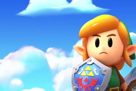 The Legend of Zelda: Link's Awakening rompe con el tópico del reencuentro con un clásico: es enamorarte tanto como la primera vez. Incluso más