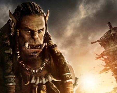 Filtrado el tráiler de Warcraft, puedes verlo aquí
