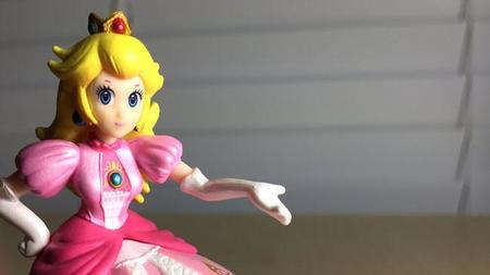 Nintendo quiere limpiar sus bodegas: bajará el precio de tres amiibos