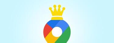 Google Maps en modo experto: 23 trucos y consejos para dominar al máximo la app de mapas
