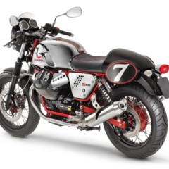 Foto 6 de 50 de la galería moto-guzzi-v7-racer-1 en Motorpasion Moto