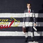 Por qué deseamos que la tercera temporada de 'Better Call Saul' no sea el fin de Jimmy