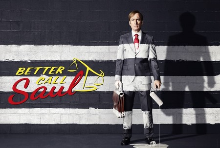 Por qué deseamos que la tercera temporada de 'Better Call Saul' no sea el fin de Jimmy
