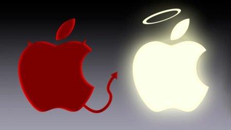 iBooks Author, ¿Apple quiere el control de nuestra obra? (Respuesta corta: NO)
