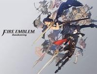 'Fire Emblem: Awakening': primer contacto