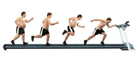 novatos-en-el-gym
