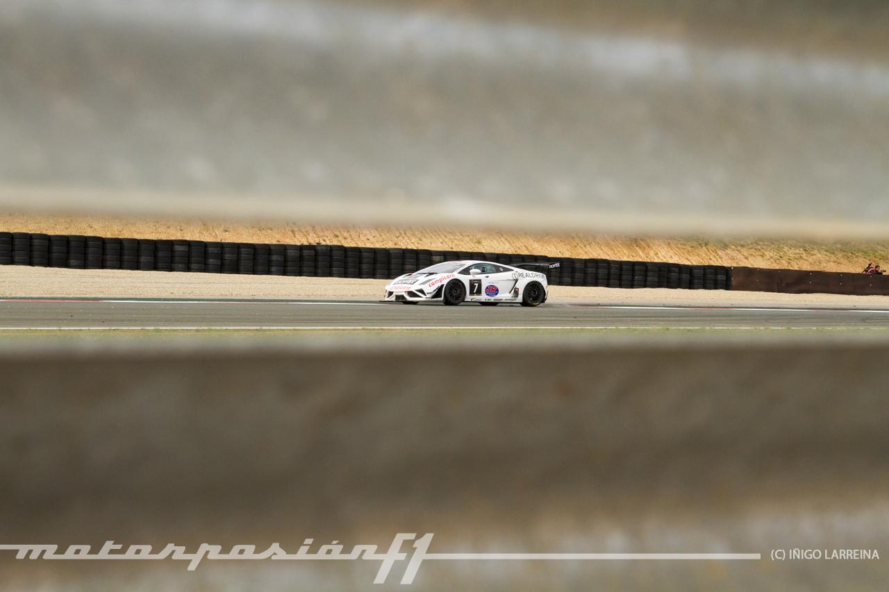 Foto de FIA GT Navarra (44/136)