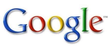 Aumentan las solicitudes de datos sobre usuarios recibidas por Google por parte de los gobiernos