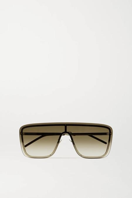 Gafas De Sol Clasicas Modernas 2021 07