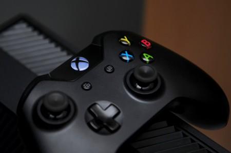 Xbox One Controller Pixabay