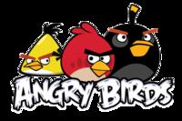 Todos los Angry Birds para Windows Phone ahora están gratis en la tienda de aplicaciones