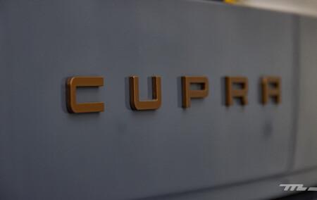 Cupra Ateca Limited Edition Prueba De Manejo Opinion Mexico 13