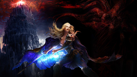 La beta cerrada de Path of Exile en Xbox One ya está disponible