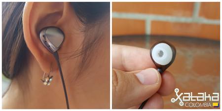 Elephone Ele Whisper 5