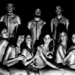 Foto 2 de 12 de la galería calendario-erotico-universitario en Xataka Foto
