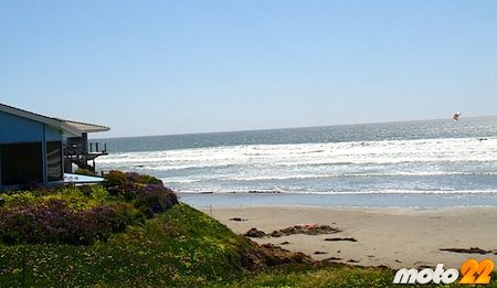 16-6-california-m22.jpg