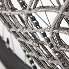 Foto 10 de 12 de la galería arc-bycicle en Xataka