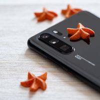 Huawei vendió un 40% menos en Europa en junio mientras Apple, Samsung y Xiaomi crecieron, según Kantar