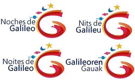 Las Noches de Galileo