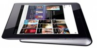 Sony S1 y S2, tablets Android para el futuro