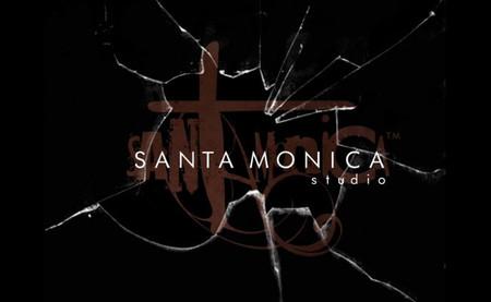 El director creativo de 'God of War III' también abandona Sony Santa Mónica