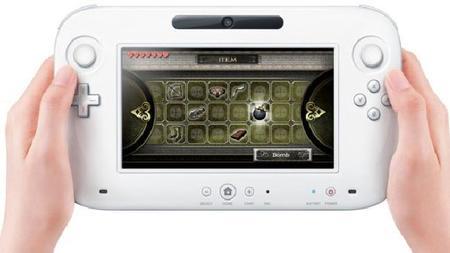 Actualización: los propietarios de Wii U podrán trasferir sus datos a otro