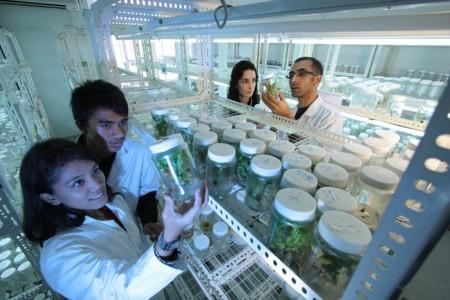 Laboratory 385349 1280