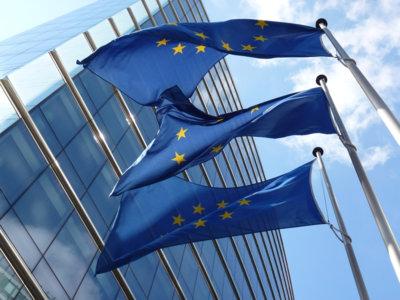 Por qué el fin del roaming en la UE no significa que puedas contratar a la teleco polaca más barata desde España