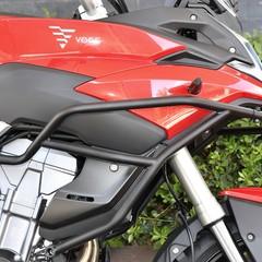 Foto 41 de 73 de la galería voge-500ds-2020-prueba en Motorpasion Moto