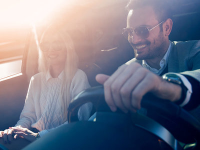 Sabes de autos, pero ¿qué tal de seguros?