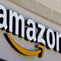 Amazon ofrece capacitación gratis para Pymes en México: quiere que más emprendedores tengan tienda en su plataforma