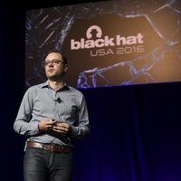 Ivan Krstić, jefe de Ingeniería y Arquitectura de Seguridad de Apple, hablará en la Black Hat 2019