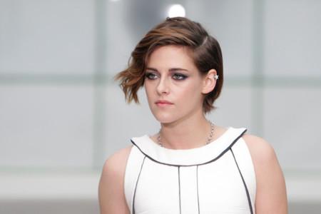 De la Alta Costura de Chanel a las Converse, por Kristen Stewart