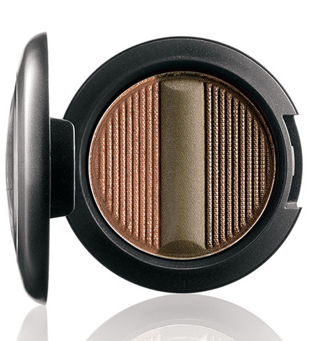 MAC Studio Sculpt Shade and Line