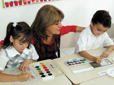 """""""El papel de la familia en el éxito escolar"""", ha sido el tema central de la Escuela de Verano de CEAPA"""