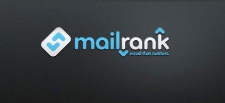 Facebook contrata al equipo de MailRank, una herramienta para priorizar el email