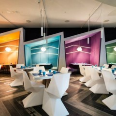Foto 2 de 11 de la galería matisse-beach-club en Trendencias Lifestyle