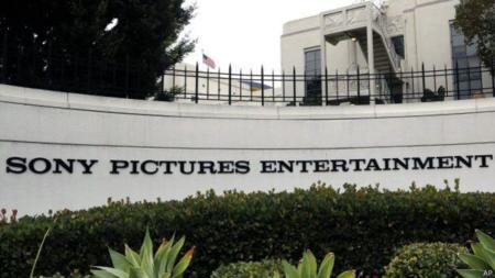 Sony Pictures 1