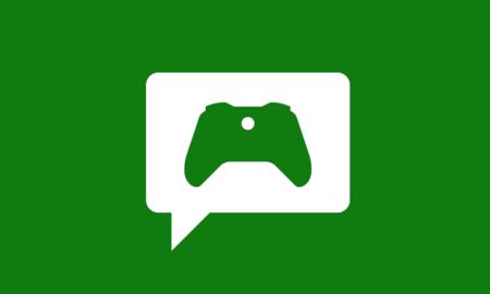 Microsoft libera la Build 15039 dentro del anillo Alpha para los integrantes del Xbox One Insider Preview