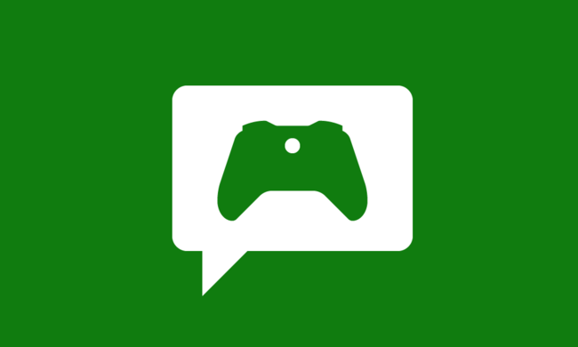 Microsoft libera la Build 15039 dentro del anillo Alpha para los integrantes del Xbox One Insider Preview