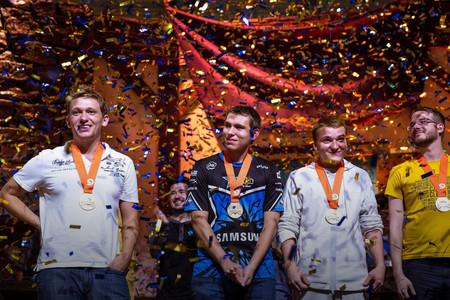 ¿Seguirías jugando a Hearthstone sin torneos oficiales? Una encuesta de Blizzard levanta la polémica sobre el futuro del juego