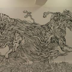 Foto 5 de 7 de la galería psychedelic-room-una-habitacion-para-no-dormir en Decoesfera