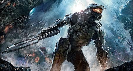 'Halo 4' eleva el listón y se convierte en el juego más caro producido por Microsoft