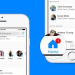 PayPal llega a Facebook Messenger: pagos y notificaciones al instante