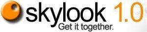 Utiliza skype desde Outlook con Skylook