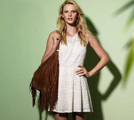 Claves de estilo para ir de shopping: 10 prendas que resumen lo mejor de la nueva temporada