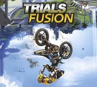 Trials Fusion: análisis